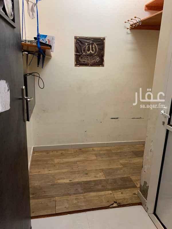 غرفة للإيجار في شارع وادي الجريرة ، حي الصحافة ، الرياض ، الرياض