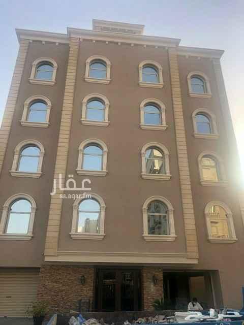 شقة للبيع في شارع الأمير سلطان الفرعي ، حي السلامة ، جدة ، جدة