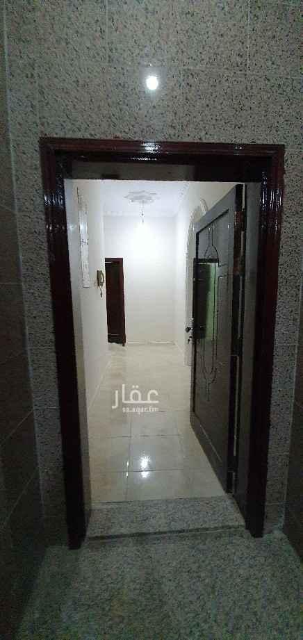 شقة للإيجار في شارع عبدالصمد بن أبي سليمان ، حي الدفاع ، المدينة المنورة ، المدينة المنورة
