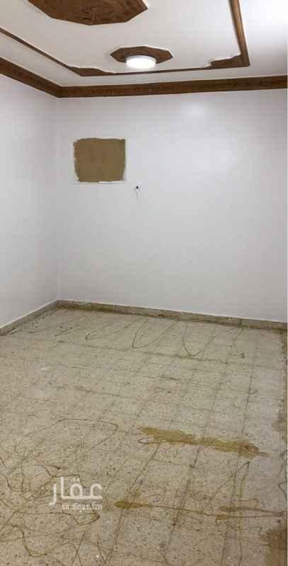 شقة للإيجار في شارع الفرج ، حي طويق ، الرياض