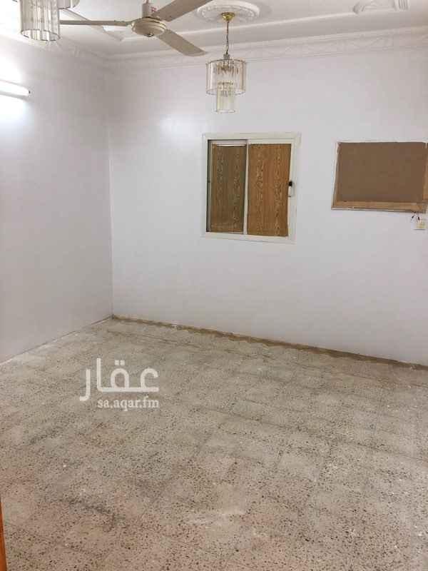 شقة للإيجار في شارع الدوم ، حي طويق ، الرياض