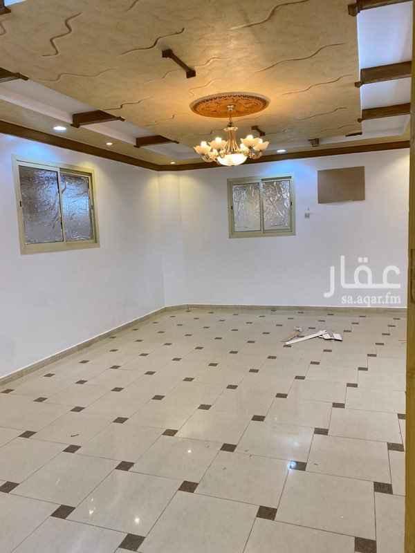 دور للإيجار في شارع الفرج ، حي طويق ، الرياض ، الرياض