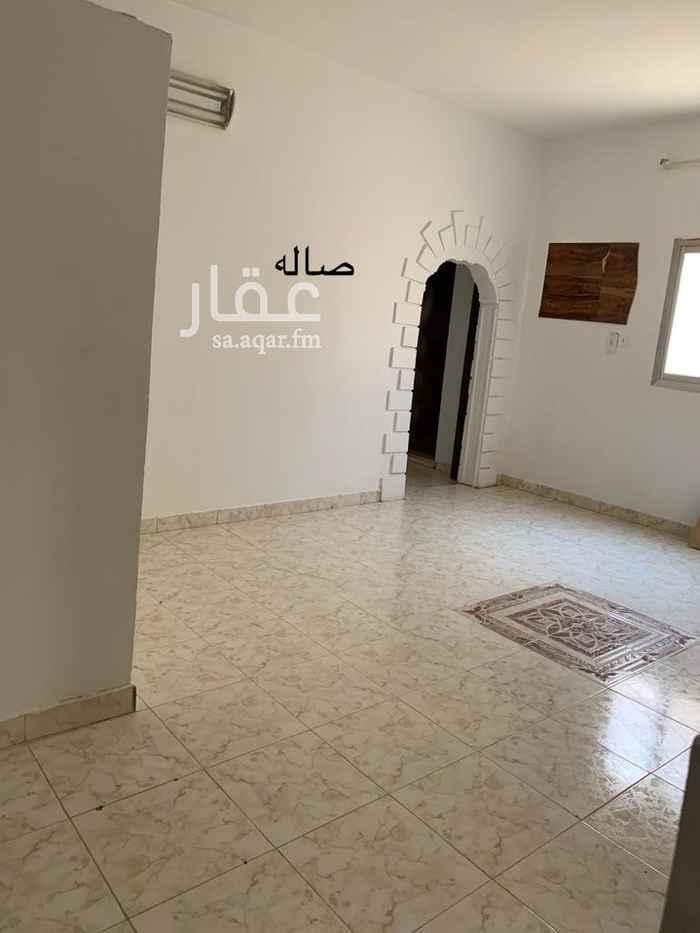 دور للإيجار في شارع نهر البردوني ، حي طويق ، الرياض ، الرياض