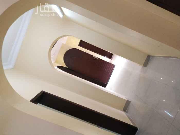 شقة للإيجار في شارع عبادة بن الصامت ، حي الشاطيء ، جازان ، جزان