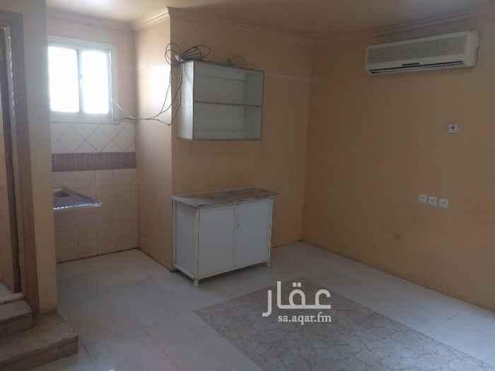 غرفة للإيجار في شارع الخبيره ، حي الفيحاء ، الرياض ، الرياض