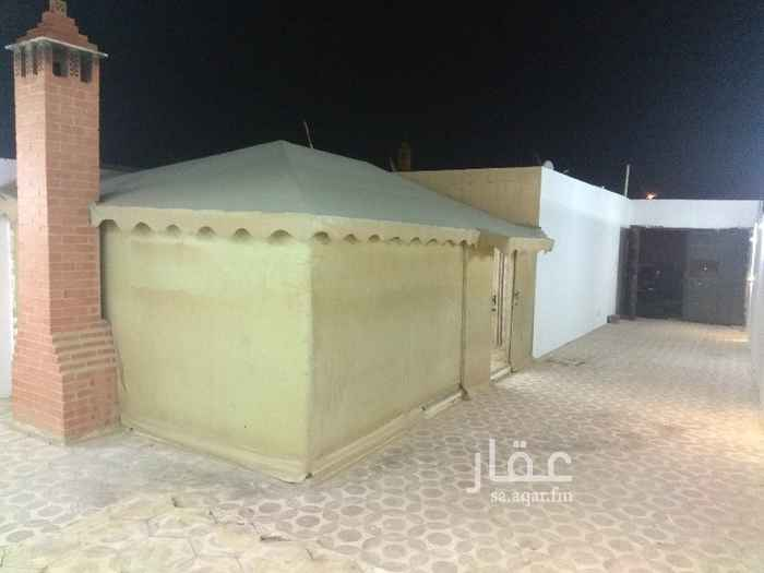 استراحة للإيجار في شارع نويعمه ، حي السلي ، الرياض ، الرياض