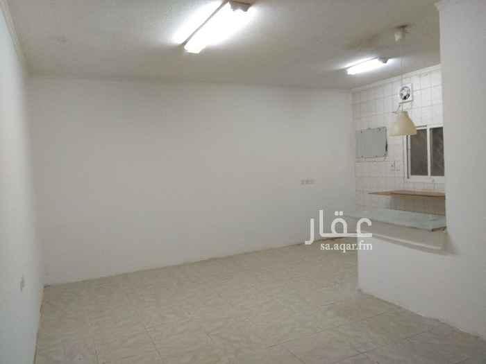شقة للإيجار في طريق طلحة بن عبيدالله ، حي الفيحاء ، الرياض ، الرياض