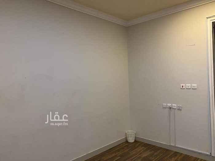 شقة للإيجار في شارع عجمان ، حي ظهرة لبن ، الرياض ، الرياض