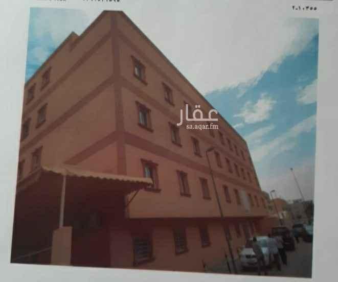 عمارة للبيع في شارع اروي بنت كريز ، حي المربع ، الرياض ، الرياض
