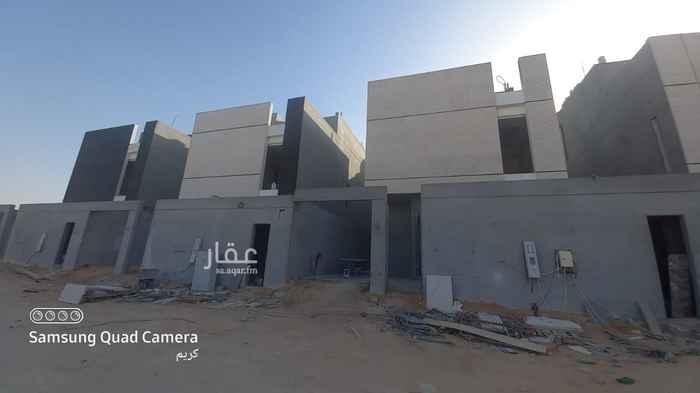 فيلا للبيع في حي ، شارع عبدالملك القاسم ، حي القيروان ، الرياض ، الرياض