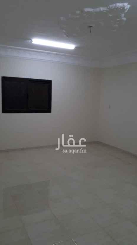 شقة للإيجار في شارع بشر بن عمر ، حي بدر ، الدمام ، الدمام