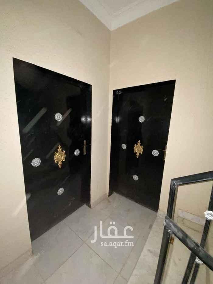 شقة للإيجار في شارع بن عمرو ، حي الرمال ، الرياض ، الرياض