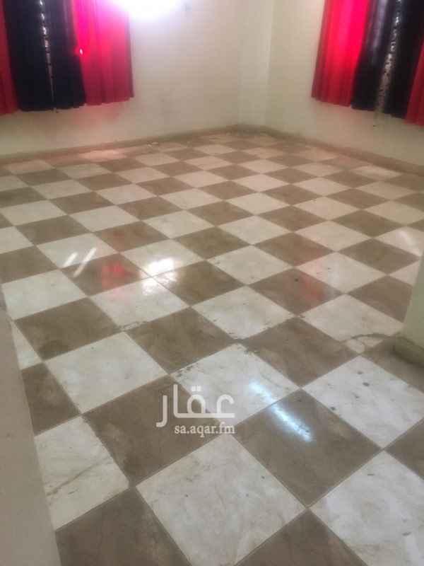 دور للإيجار في شارع جبل الفاو ، حي الدار البيضاء ، الرياض ، الرياض