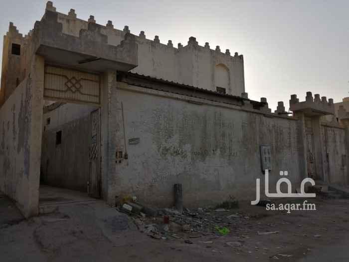 أرض للبيع في شارع النسار ، حي اليرموك ، الرياض