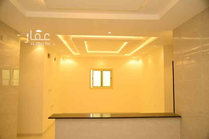 شقة للبيع في شارع الخليل بن احمد ، حي بدر ، الرياض ، الرياض