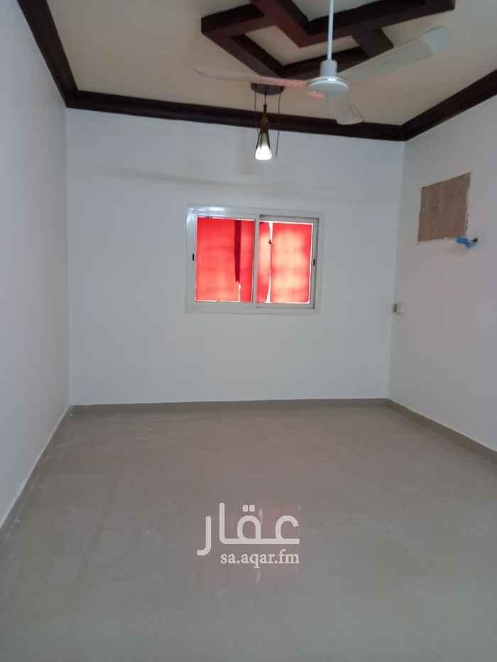 شقة للإيجار في شارع القامة ، حي بدر ، الرياض ، الرياض
