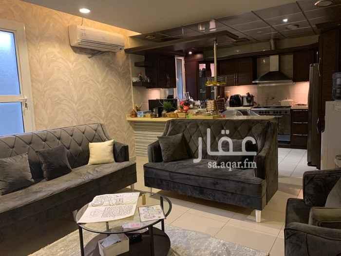 شقة للبيع في الرياض ، حي الياسمين ، الرياض