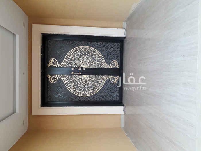 عمارة للإيجار في حي العوالي ، الرياض