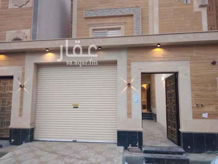 شقة للبيع في حي شباعة ، خميس مشيط