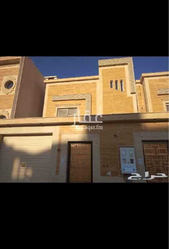 شقة للبيع في حي شباعة ، خميس مشيط ، خميس مشيط