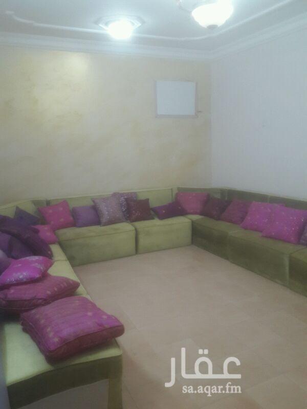 شقة للإيجار في شارع المطره ، حي اشبيلية ، الرياض