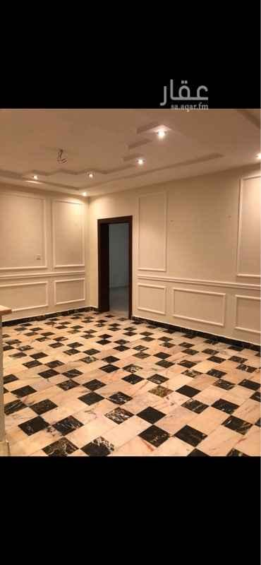 شقة للبيع في شارع الثقافه العربية ، حي النهضة ، جدة ، جدة
