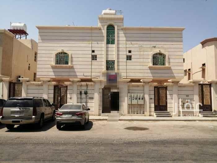عمارة للبيع في شارع إبراهيم التلمساني ، حي بدر ، الدمام ، الدمام