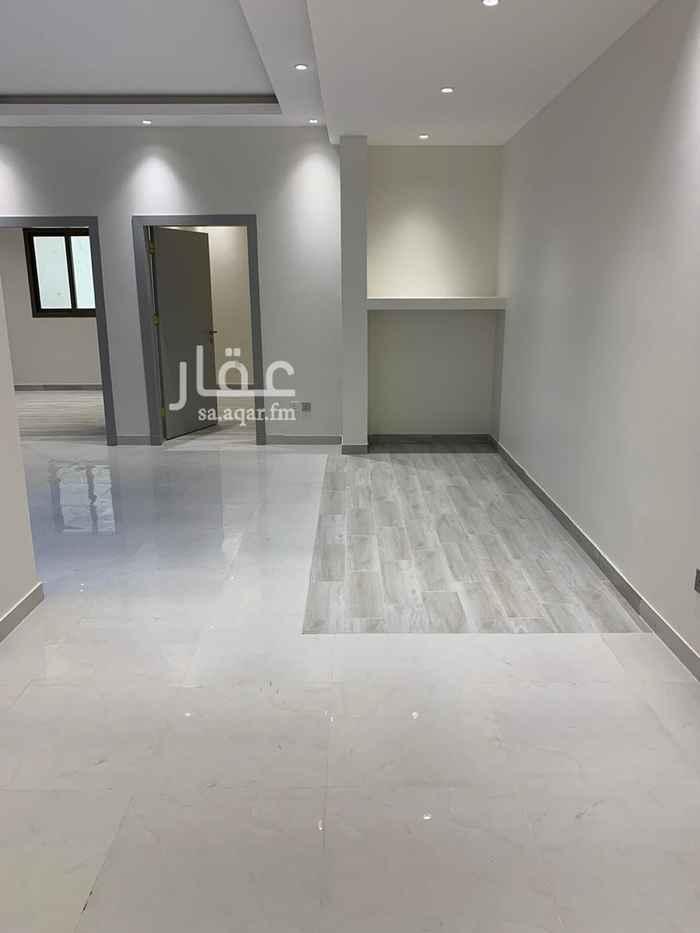 شقة للإيجار في شارع الانتصار ، حي العقيق ، الرياض ، الرياض