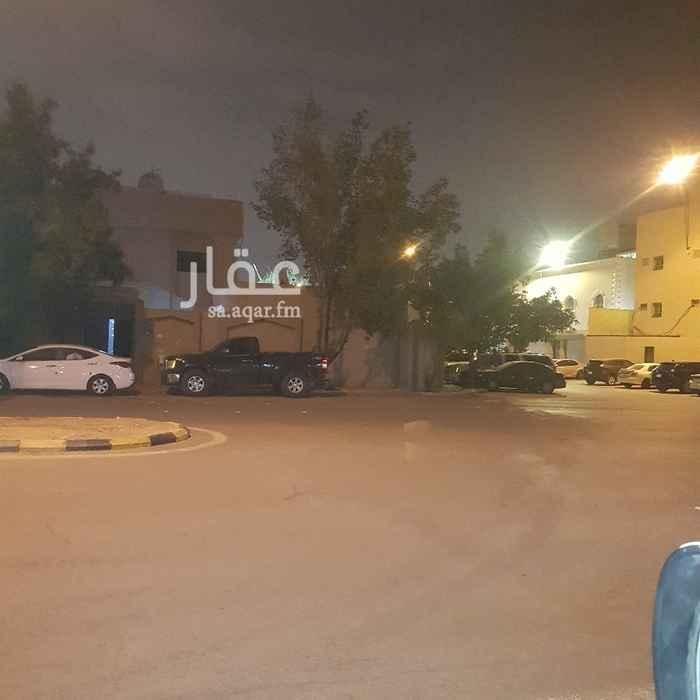 فيلا للبيع في شارع الوديان ، حي العقيق ، الرياض ، الرياض