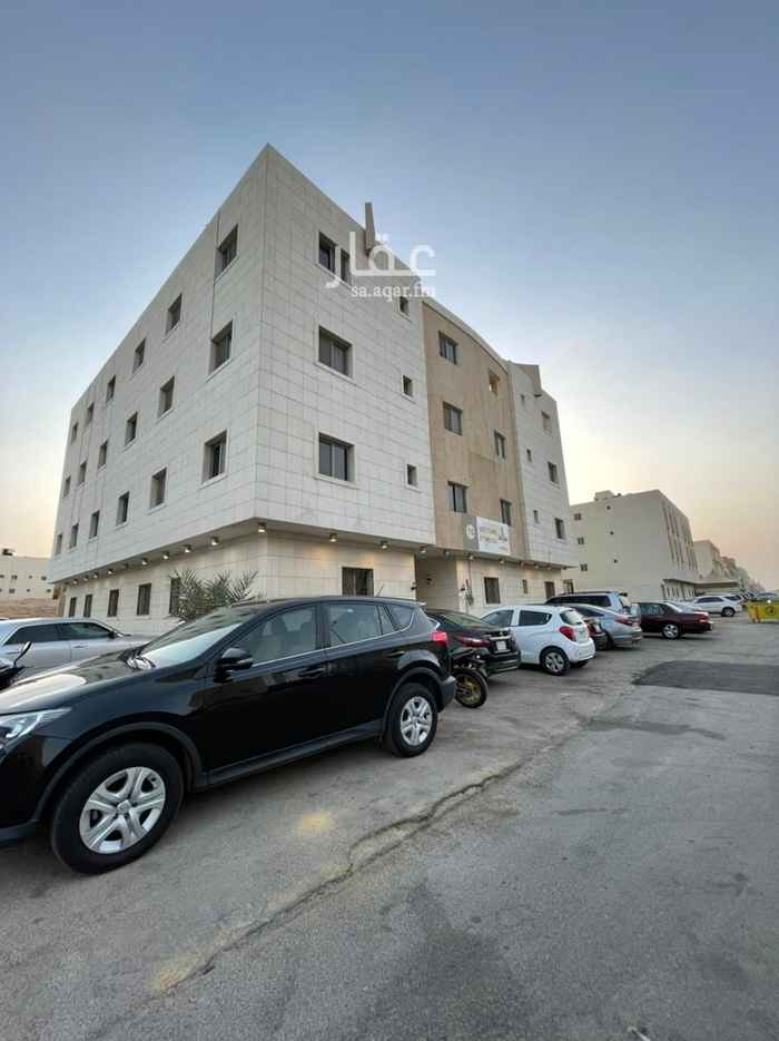 شقة للإيجار في شارع عبدالله بن شهيوين ، حي العقيق ، الرياض ، الرياض