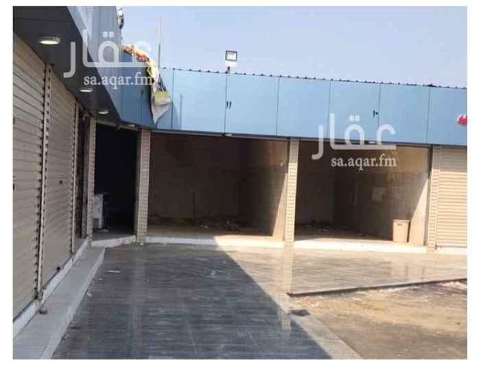 محل للإيجار في طريق الملك فيصل ، حي القوزين ، جدة ، جدة