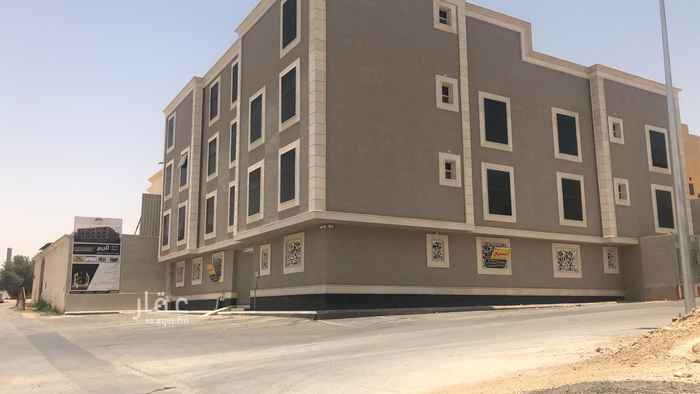 شقة للبيع في شارع محمد الوكيل ، حي الشفا ، الرياض ، الرياض