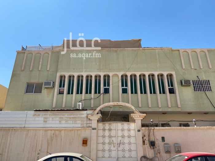 عمارة للبيع في شارع وليد بن عبدالرحمن ، حي المصيف ، الرياض ، الرياض