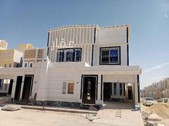 فيلا للبيع في حي ، طريق عرفات ، حي الدار البيضاء ، الرياض