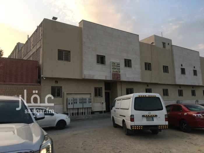 عمارة للبيع في شارع ابن الجوزي ، حي ابن خلدون ، الدمام