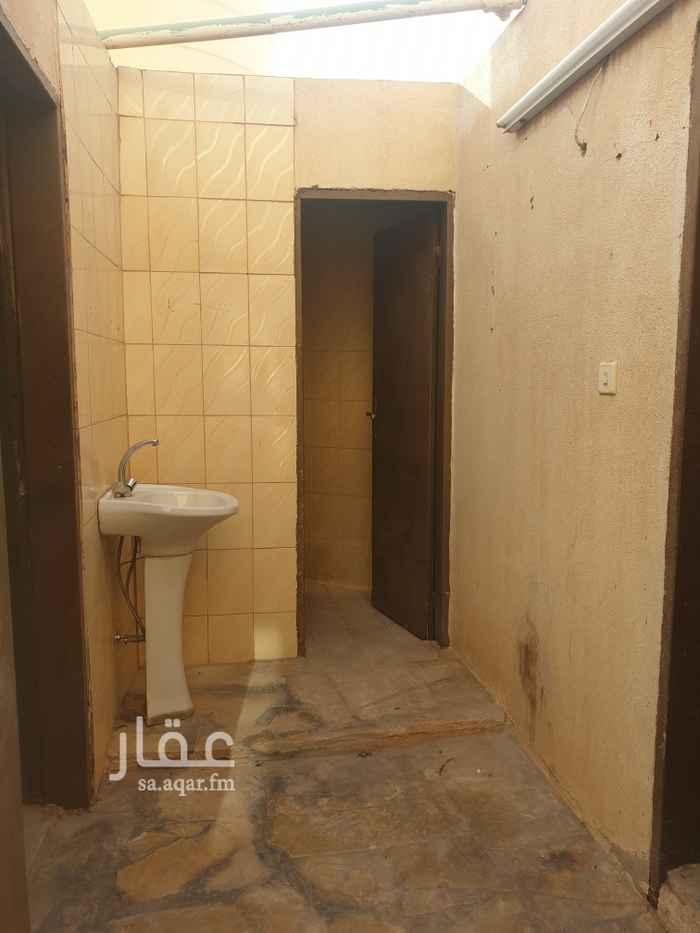 استراحة للإيجار في الطريق الدائري الغربي ، حي ظهرة نمار ، الرياض ، الرياض