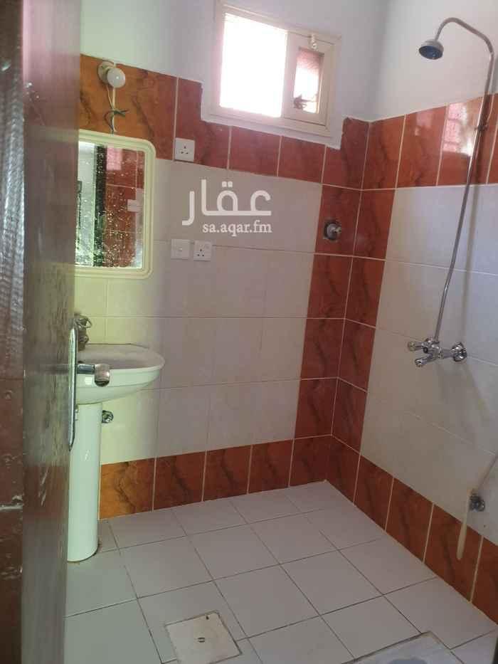 غرفة للإيجار في حي صفوان ، أحد رفيدة ، احد رفيدة