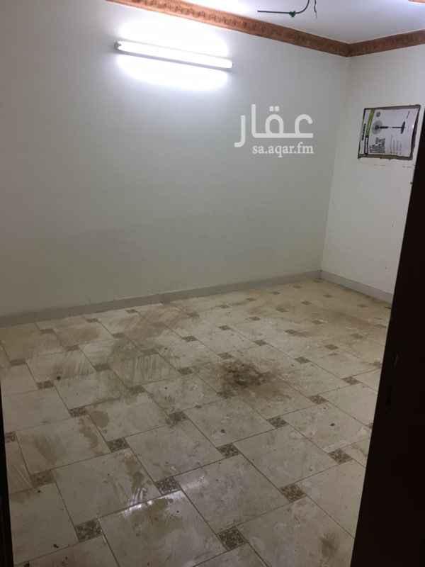 شقة للإيجار في شارع داود بن الصغير ، حي ام سليم ، الرياض