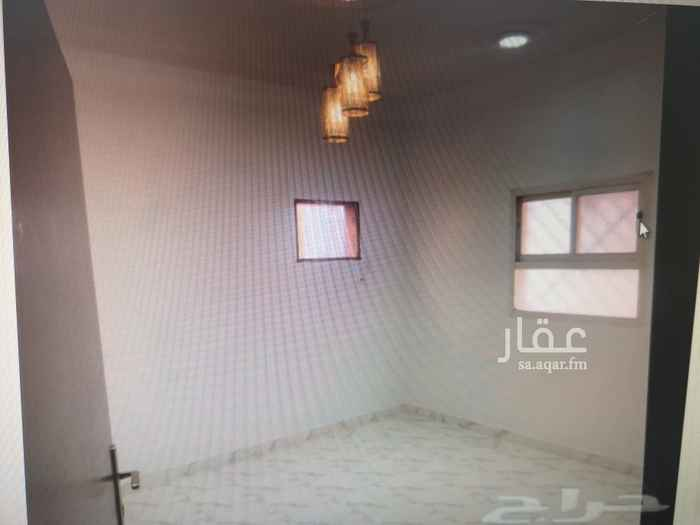 دور للإيجار في شارع مليحه ، حي ظهرة لبن ، الرياض ، الرياض
