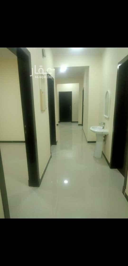 شقة للإيجار في شارع الوفاق ، حي ظهرة لبن ، الرياض ، الرياض