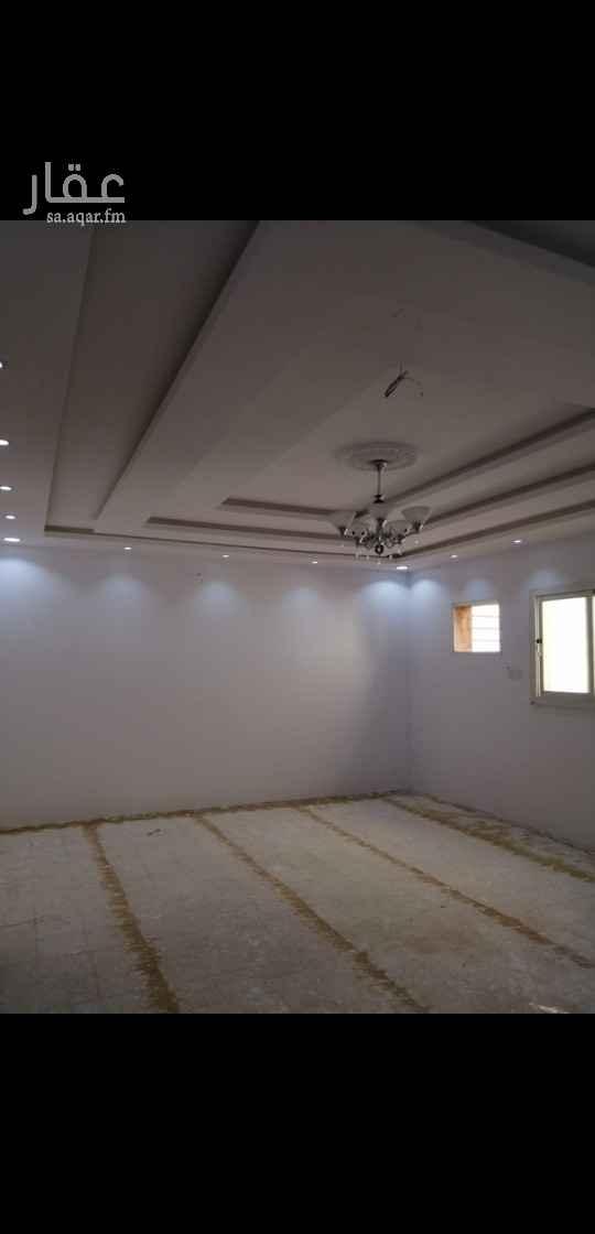 شقة للإيجار في شارع النجمة ، حي ظهرة لبن ، الرياض ، الرياض