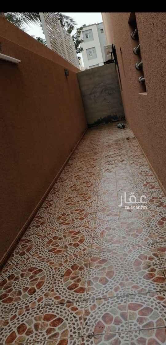 شقة للبيع في شارع الشفا ، حي ظهرة لبن ، الرياض ، الرياض