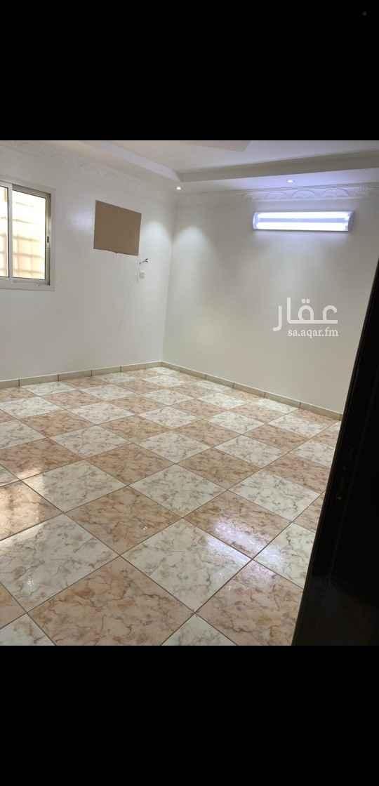 شقة للإيجار في شارع النسور ، حي ظهرة لبن ، الرياض ، الرياض