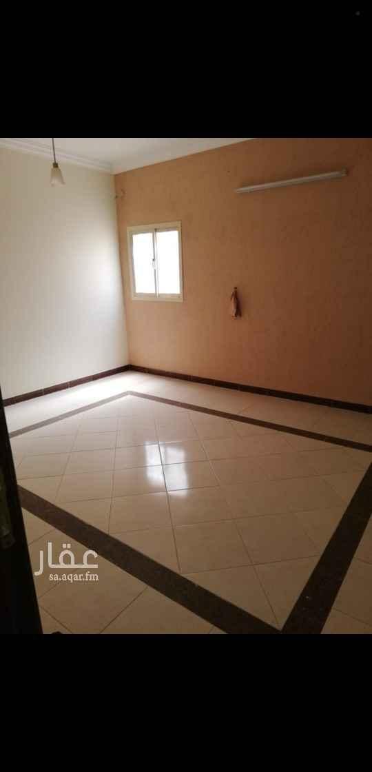 شقة للإيجار في شارع حقل ، حي ظهرة لبن ، الرياض ، الرياض