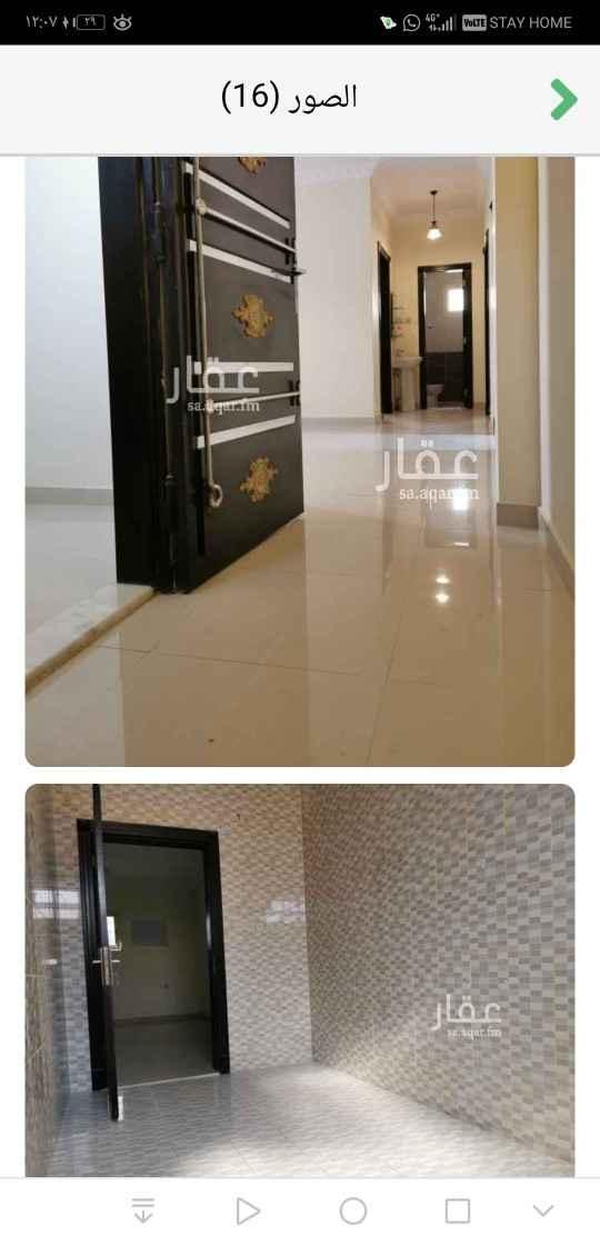 شقة للإيجار في شارع ثرمدا ، حي ظهرة لبن ، الرياض ، الرياض