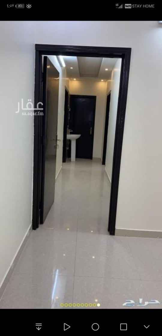 شقة للإيجار في شارع ينبع ، حي ظهرة لبن ، الرياض ، الرياض