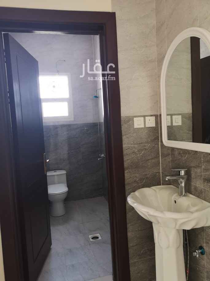 شقة للإيجار في شارع النقيل ، حي ظهرة لبن ، الرياض ، الرياض