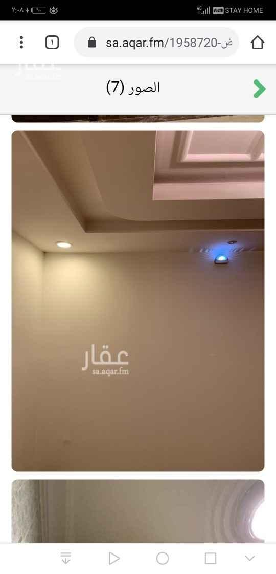 شقة للإيجار في شارع الفريدة ، حي ظهرة لبن ، الرياض ، الرياض