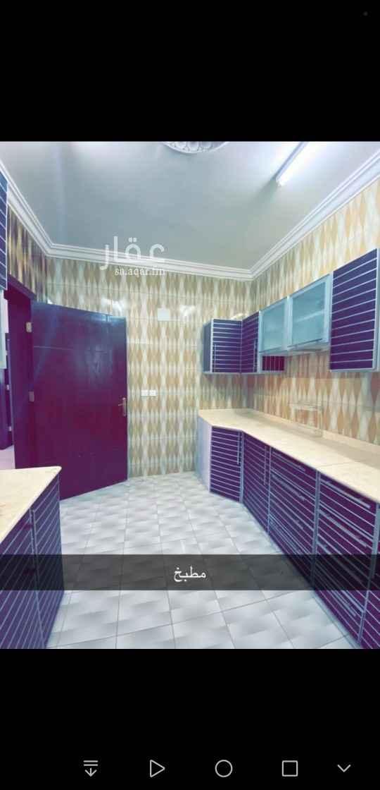 شقة للإيجار في شارع النبيع ، حي ظهرة لبن ، الرياض ، الرياض
