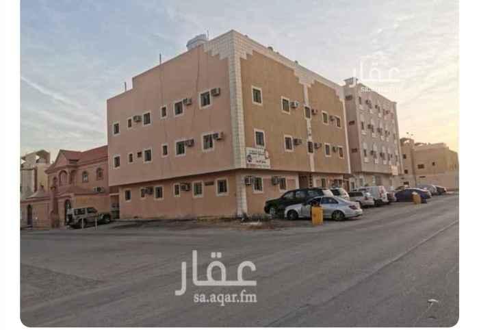عمارة للبيع في شارع عكا ، حي ظهرة لبن ، الرياض ، الرياض
